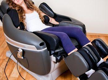 Đi tìm cửa hàng bán ghế massage tại hà nội chất lượng ở đâu ?